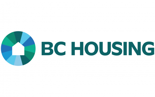 BC Housing
