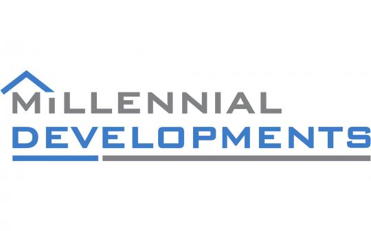 Millennial Development Corp