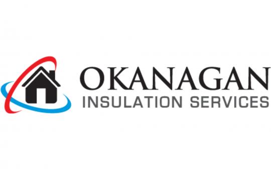 Okanagan Insulation Services