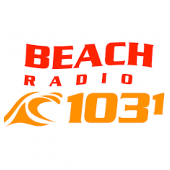 Beach Radio Kelowna
