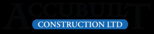 Accubuilt Construction