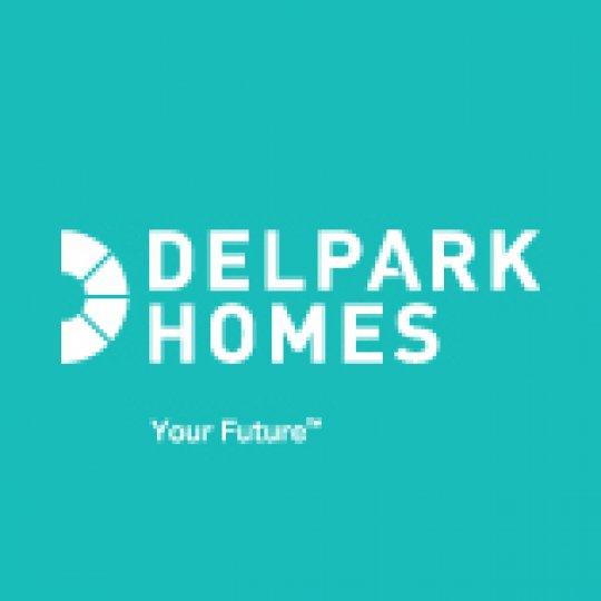 Delpark Homes