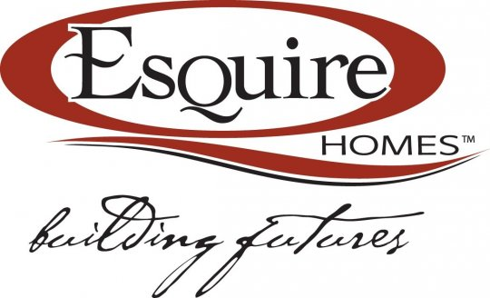 Esquire Homes