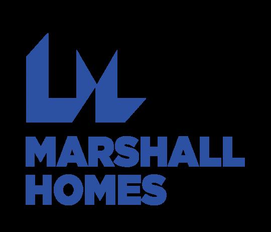 Marshall Homes