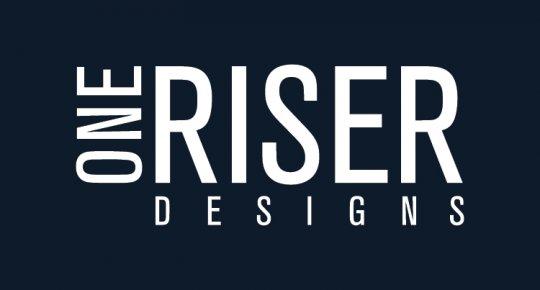 One Riser Designs