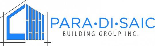 Paradisaic Building Group