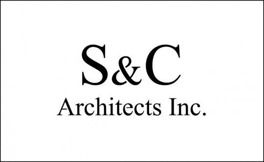 S&C Architects