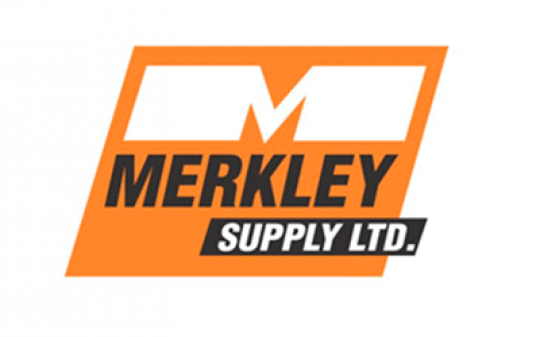 Merkley Supply