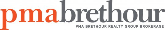 PMA Brethour