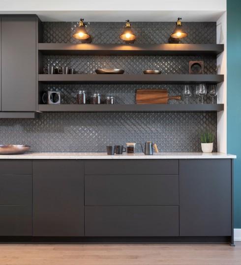 https://awardify.s3.amazonaws.com/a/gohba-housing/members/2021/203/lg_203_e2031098939988_b2031333567895_ob203673109819_whitney-kitchen-extended-cabinets.16292350585287.jpg