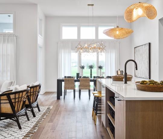 https://awardify.s3.amazonaws.com/a/gohba-housing/members/2021/21/lg_21_e211988280083_b211963765007_ob211604106153_e1-willow-kitchen-great-room-2.16292318946667.jpg