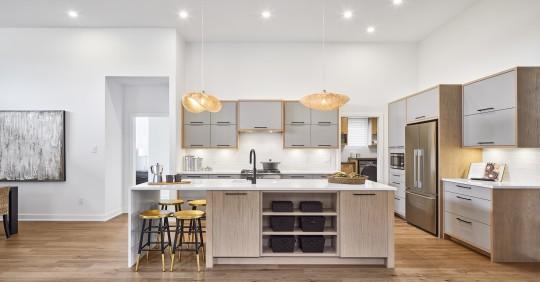 https://awardify.s3.amazonaws.com/a/gohba-housing/members/2021/21/lg_21_e211988280083_b211963765007_ob211997830437_e1-willow-kitchen-kitchen-1.16292318781202.jpg