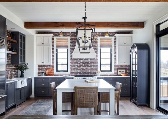 https://awardify.s3.amazonaws.com/a/gohba-housing/members/2021/31/lg_31_e31170749558_b311944135974_ob311402257568_kitchen-straight-view.16293146149302.jpg
