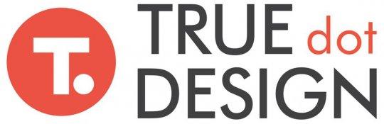 True dot Design
